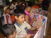 Picasso Art Academy - Welcome to Batticaloa