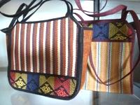 Palmyrah Handicraft - Welcome to Batticaloa