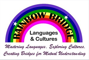 Rainbow Bridge - Languages & Cultures