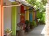 Avonlea Inn - Batticalo Guesthouse - Welcome to Batticaloa