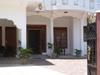 Batticaloa Guesthouse - White Doe Rest