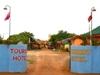 N.T.P. Tourist Guest House - Batticaloa Guesthouse - Welcome to Batticaloa
