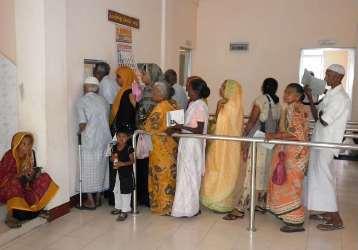 Valaichchenai Base Hospital 2 - Welcome to Batticaloa