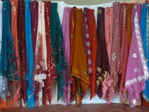 Exhibition Sales in St Theresa's Convent 2 - Welcome to Batticaloa