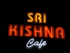 Sri Kishna Cafe - Batticaloa Restaurant - Welcome to Batticaloa!