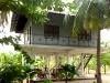 AHSRAM - Passikudah Guesthouse - Welcome to Batticaloa