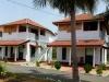 Nirma Shadow Inn - Kalkudah - Batticaloa