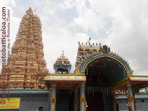 Amara Tours 16 - Sri Lanka - Chauffeur Guide Lecturer