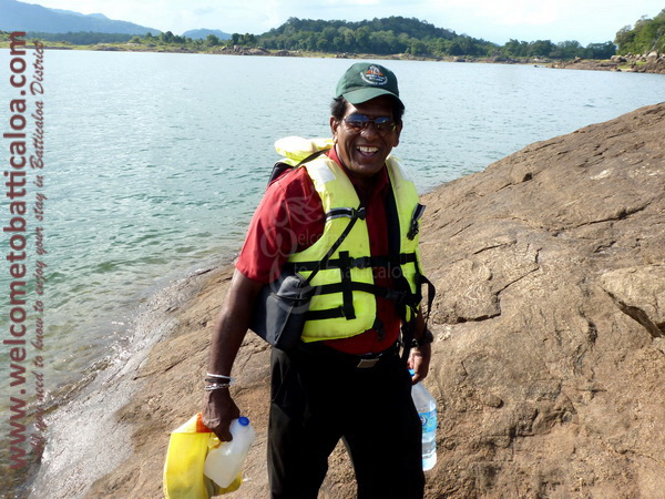 Amara Tours 26 - Sri Lanka - Chauffeur Guide Lecturer