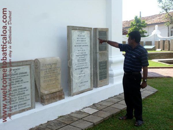 Amara Tours 29 - Sri Lanka - Chauffeur Guide Lecturer