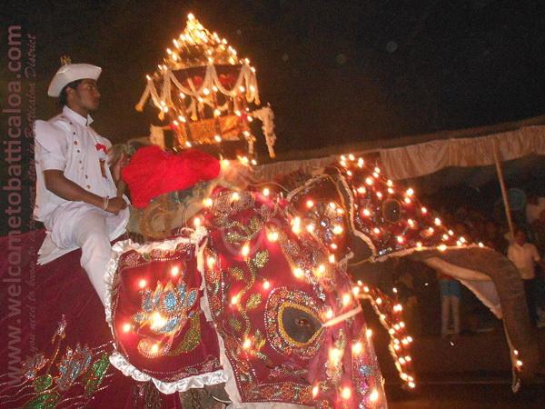 Amara Tours 31 - Sri Lanka - Chauffeur Guide Lecturer