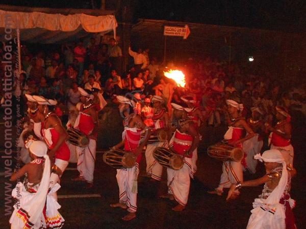 Amara Tours 32 - Sri Lanka - Chauffeur Guide Lecturer