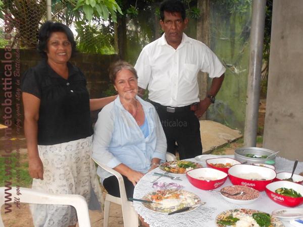 Amara Tours 36 - Sri Lanka - Chauffeur Guide Lecturer