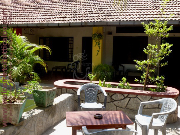 Avonlea Inn 11 - Kallady Guesthouse - Welcome To Batticaloa
