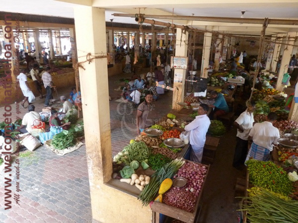 Batticaloa Market 25 - Visits & Activities - Welcome to Batticaloa