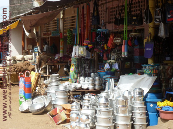 Batticaloa Market 34 - Visits & Activities - Welcome to Batticaloa
