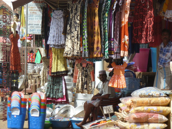 Batticaloa Market 35 - Visits & Activities - Welcome to Batticaloa
