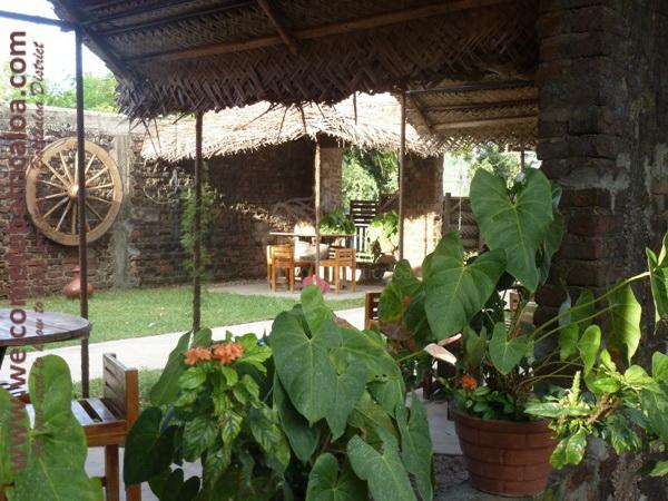 Cafe Chill 06 - Batticaloa Cafe - Welcome to Batticaloa