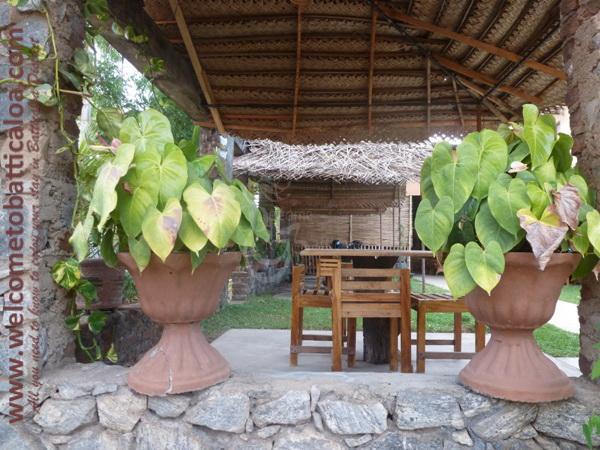 Cafe Chill 10 - Batticaloa Cafe - Welcome to Batticaloa