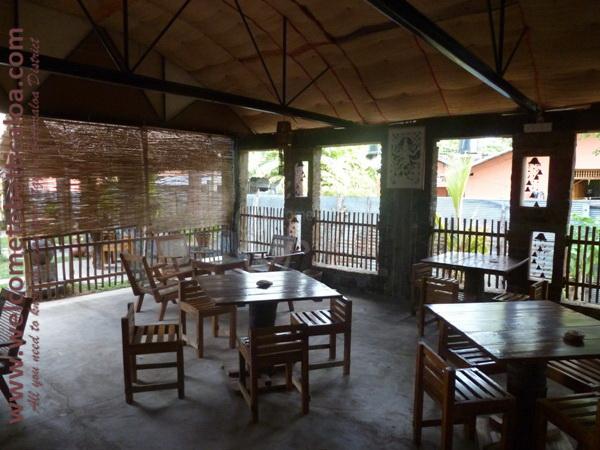 Cafe Chill 12 - Batticaloa Cafe - Welcome to Batticaloa
