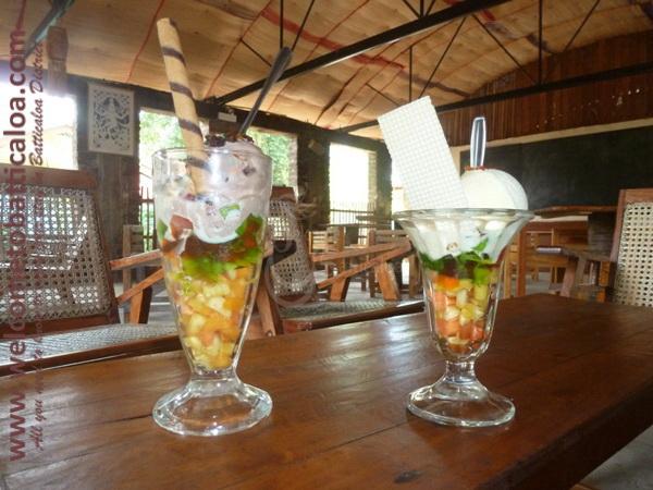 Cafe Chill 19 - Batticaloa Cafe - Welcome to Batticaloa