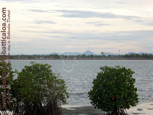 Koddamunai 15 - Visits & Activities - Welcome to Batticaloa