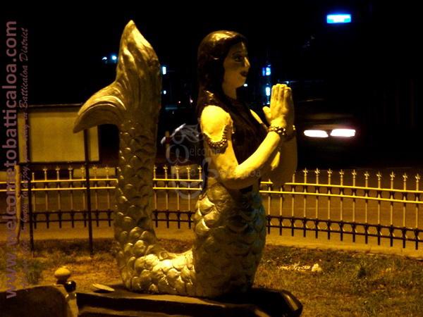 Koddamunai 16 - Visits & Activities - Welcome to Batticaloa