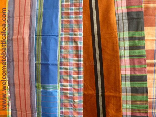 Koddamunai 18 - Visits & Activities - Welcome to Batticaloa