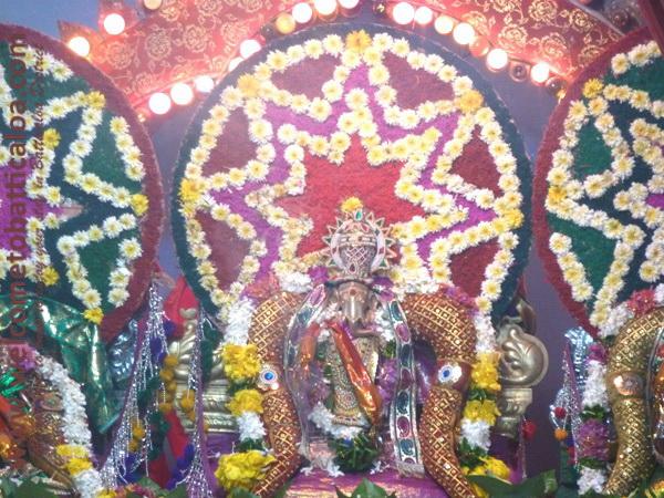Koddamunai 20 - Visits & Activities - Welcome to Batticaloa