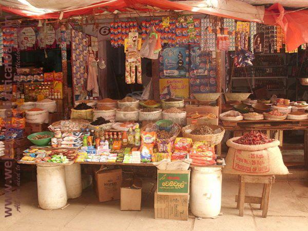 Koddamunai 31 - Visits & Activities - Welcome to Batticaloa