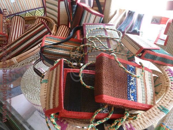 Koddamunai 34 - Visits & Activities - Welcome to Batticaloa