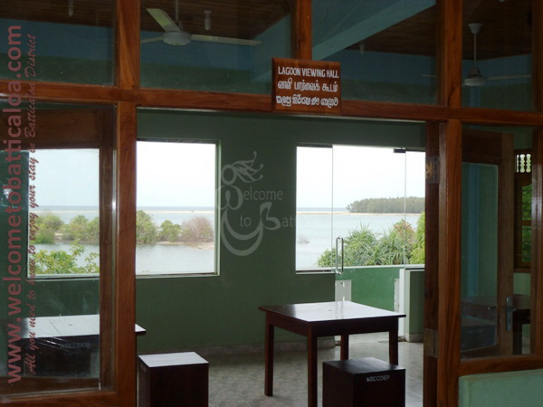 Palameenmadu Environmental Centre & Ecopark 18 - Visits & Activities - Welcome to Batticaloa
