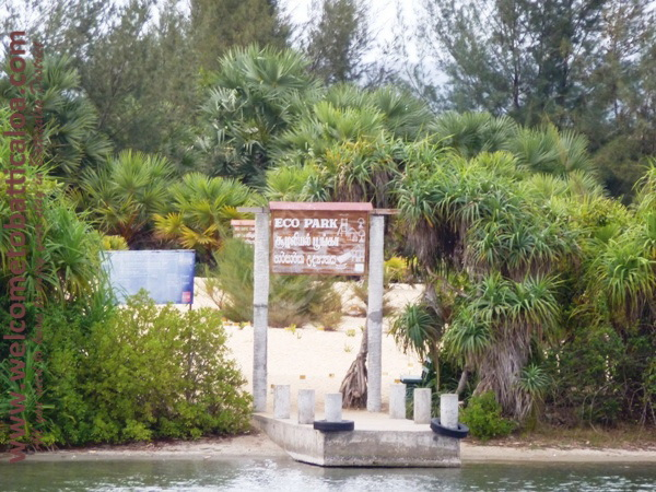 Palameenmadu Environmental Centre & Ecopark 28 - Visits & Activities - Welcome to Batticaloa