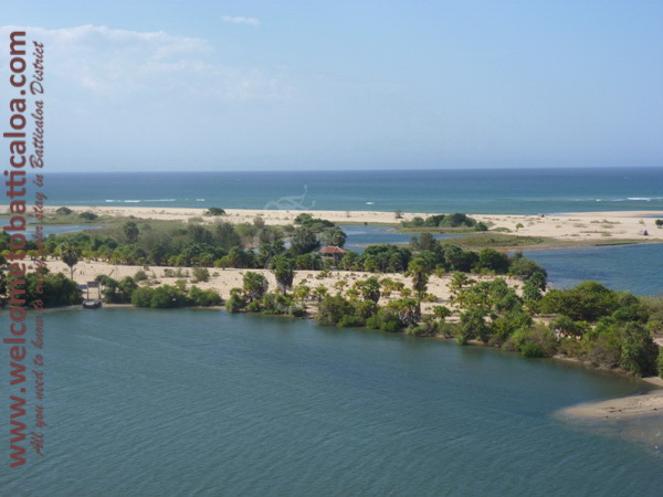 Palmeenmadu Lighthouse 11 - Visits & Activities - Welcome to Batticaloa