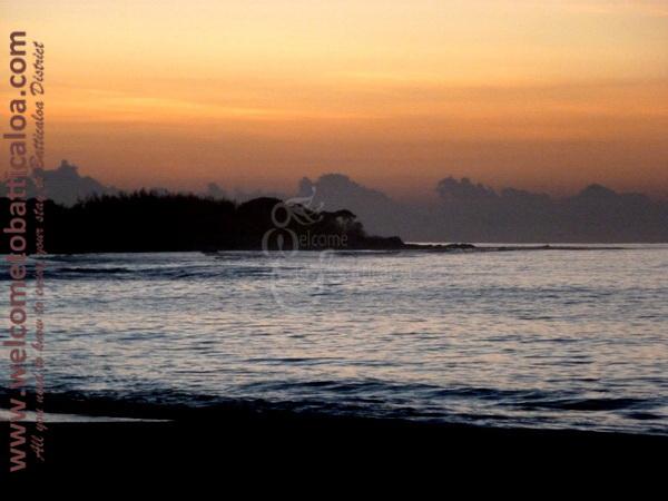 Passikudah & Kalkudah Beaches 02 - Visits & Activities - Welcome to Batticaloa