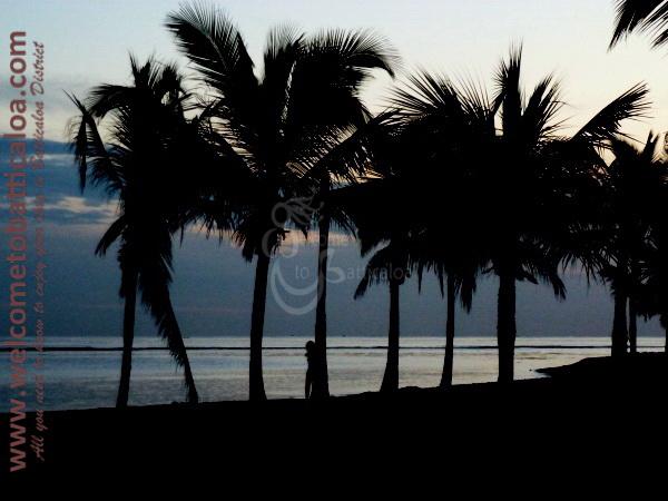 Passikudah & Kalkudah Beaches 04 - Visits & Activities - Welcome to Batticaloa