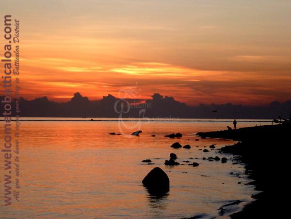 Passikudah & Kalkudah Beaches 07 - Visits & Activities - Welcome to Batticaloa
