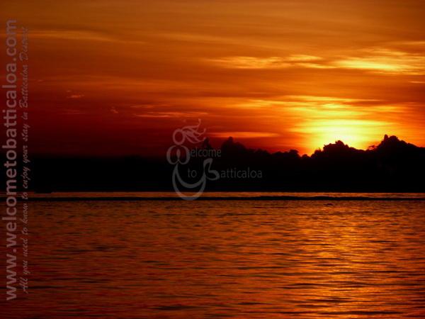 Passikudah & Kalkudah Beaches 09 - Visits & Activities - Welcome to Batticaloa