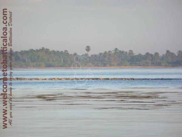 Passikudah & Kalkudah Beaches 11 - Visits & Activities - Welcome to Batticaloa