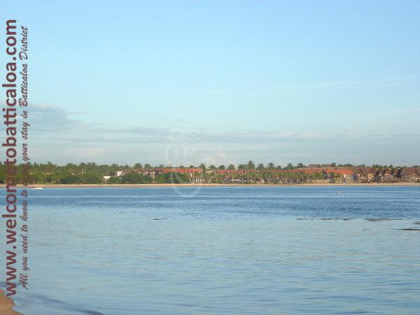 Passikudah & Kalkudah Beaches 12 - Visits & Activities - Welcome to Batticaloa