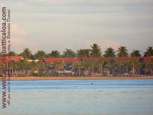 Passikudah & Kalkudah Beaches 13 - Visits & Activities - Welcome to Batticaloa