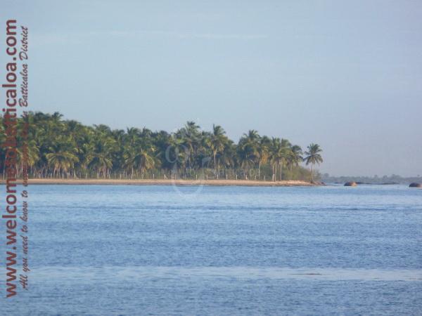 Passikudah & Kalkudah Beaches 14 - Visits & Activities - Welcome to Batticaloa
