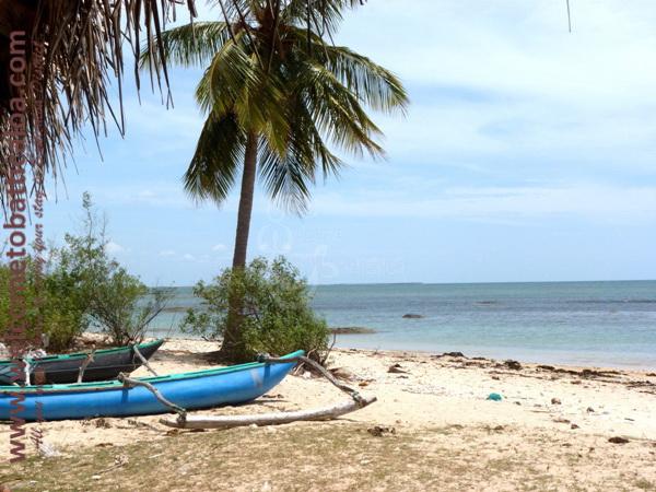 Passikudah & Kalkudah Beaches 17 - Visits & Activities - Welcome to Batticaloa