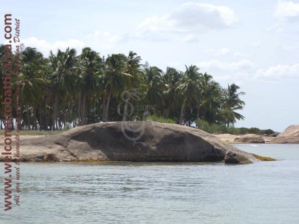 Passikudah & Kalkudah Beaches 21 - Visits & Activities - Welcome to Batticaloa