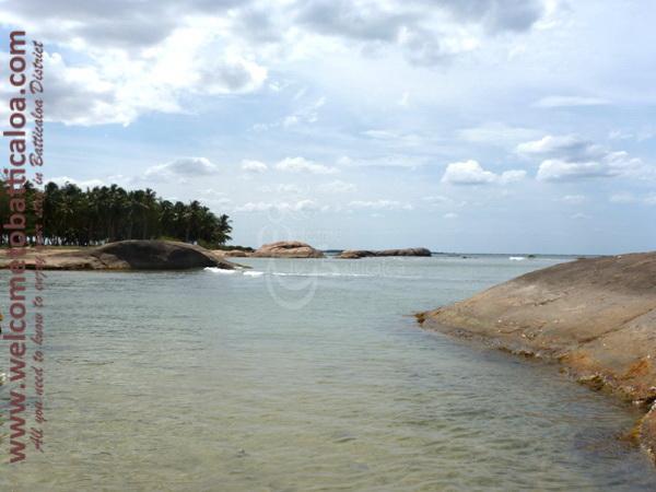 Passikudah & Kalkudah Beaches 22 - Visits & Activities - Welcome to Batticaloa