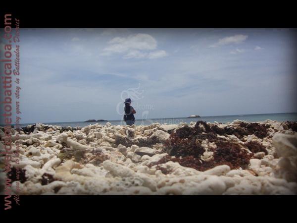 Passikudah & Kalkudah Beaches 27 - Visits & Activities - Welcome to Batticaloa