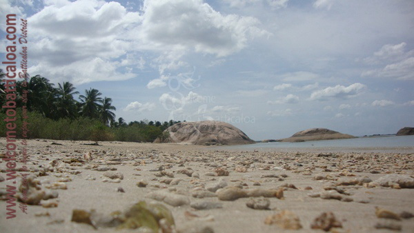 Passikudah & Kalkudah Beaches 28 - Visits & Activities - Welcome to Batticaloa