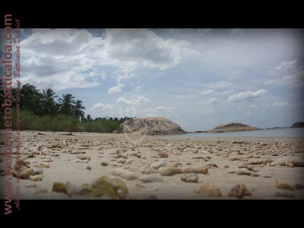 Passikudah & Kalkudah Beaches 30 - Visits & Activities - Welcome to Batticaloa