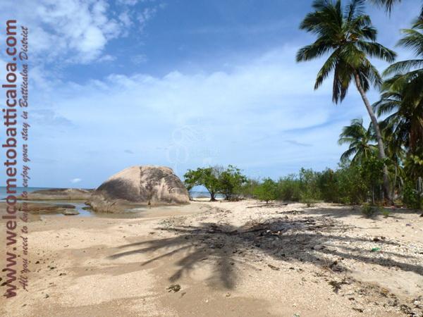 Passikudah & Kalkudah Beaches 34 - Visits & Activities - Welcome to Batticaloa