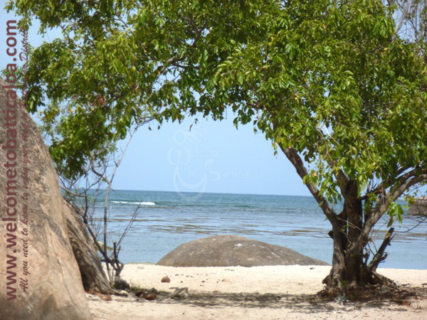 Passikudah & Kalkudah Beaches 35 - Visits & Activities - Welcome to Batticaloa